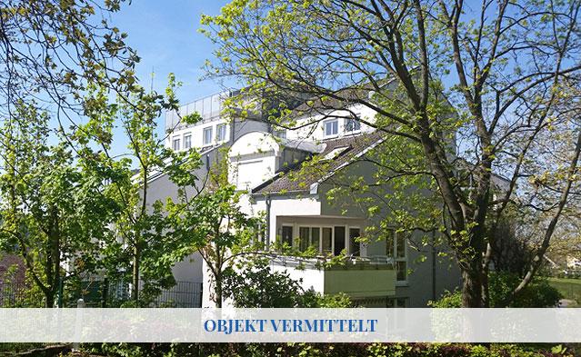Doll Immobilien, Koblenz, Immobilienmakler, Hausverwaltung, Immobilien