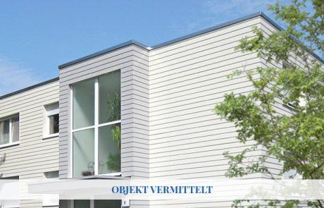 Doll Immobilien, Koblenz, Immobilienmakler, Hausverwaltung, Immobilien, Gewerbe